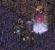 [IT] Evento Habbo Avengers   Game Gemma del Potere #3 Scree994