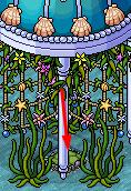 [ALL] Soluzione Gioco Coral Kingdom: Gara di Tartarughe #2 Scree998