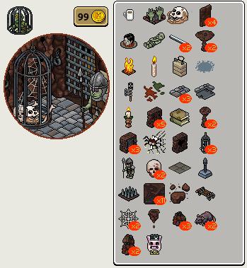 [ALL] Affare Stanza Prigione Antica in Catalogo su Habbo! Screen20