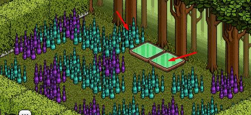 [IT] Soluzione Gioco Arbitrato: Il Torneo Tremaghi - Pagina 4 Screen25