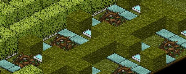 [IT] Soluzione Gioco Arbitrato: Il Torneo Tremaghi - Pagina 4 Screen26