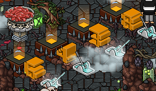 habboween - [ALL] Gioco Habboween 2017  - Livello 3 Screen32