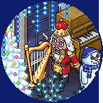 [ALL] Immagini campagna Natale Città Invernale Dicembre 2018 Spromo10