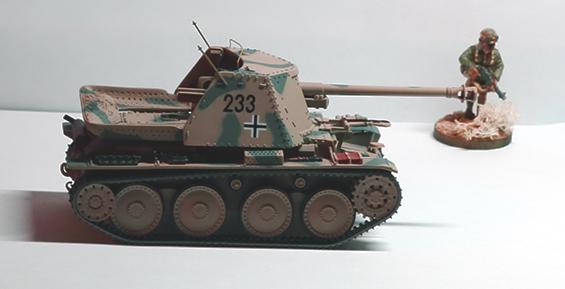 "[CDA] Whitewolf - 6è Brigade d'assaut ""Langemark"". - Page 2 F1610"