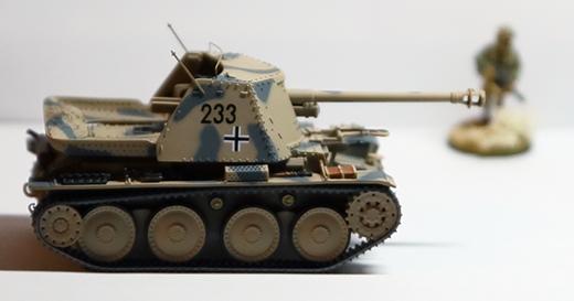 "[CDA] Whitewolf - 6è Brigade d'assaut ""Langemark"". - Page 2 F2_810"