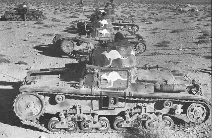 Projet Afrikakorps - Page 8 M1340j10