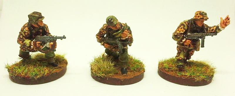 "[CDA] Whitewolf - 6è Brigade d'assaut ""Langemark"". - Page 2 Squad_10"