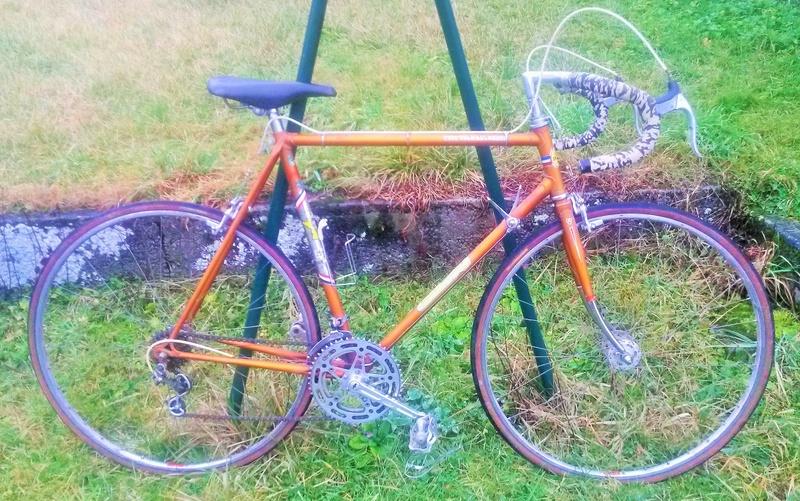 Jacques Anquetil suite - Page 2 00816