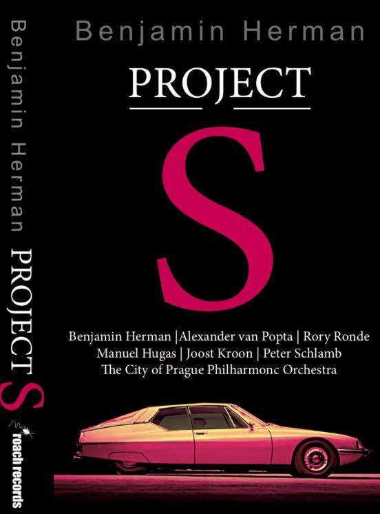 [PROJET] Project S : le seul documentaire sur la SM - Page 2 31487810