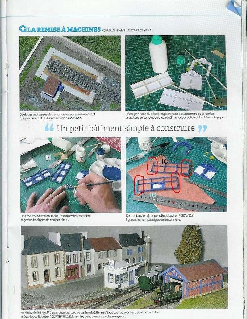 Une petite remise en H0e - Page 3 04_gar13