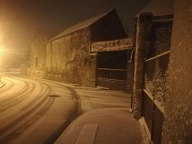 Petite photo hivernale Img_2181