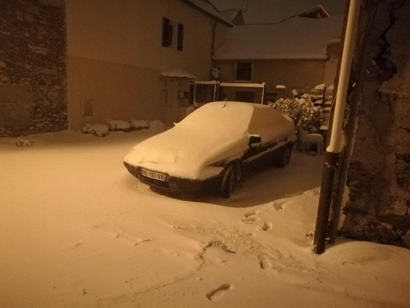 Petite photo hivernale Img_2184