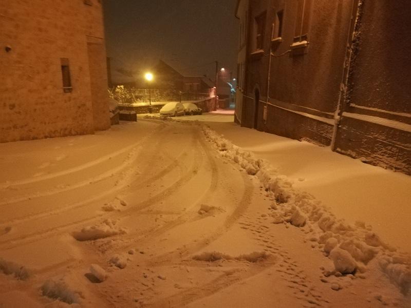 Petite photo hivernale Img_2186