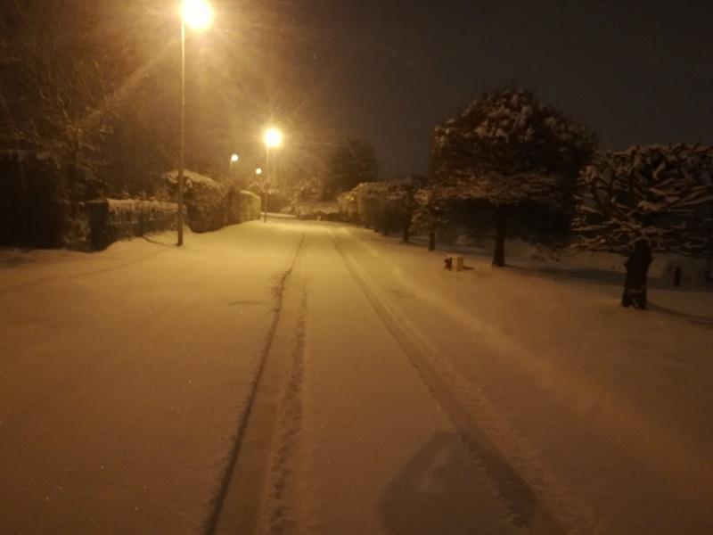 Petite photo hivernale Img_2187