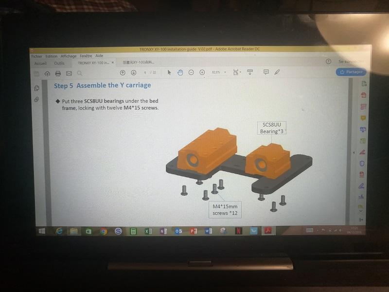 Mes débuts en impression 3D Img_2324