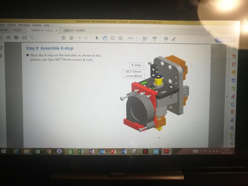 Mes débuts en impression 3D Img_2328