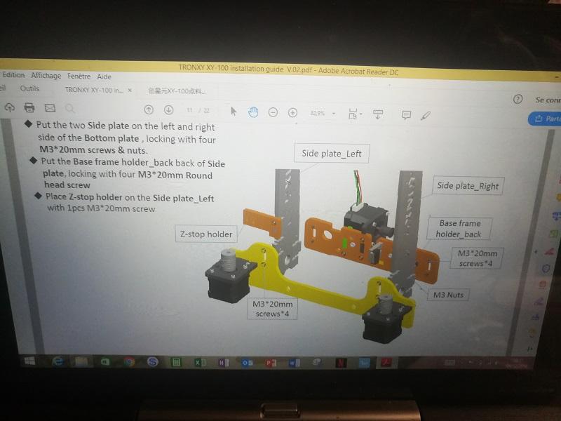 Mes débuts en impression 3D Img_2330