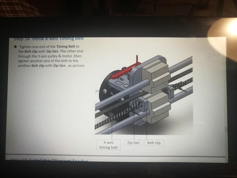 Mes débuts en impression 3D Img_2340