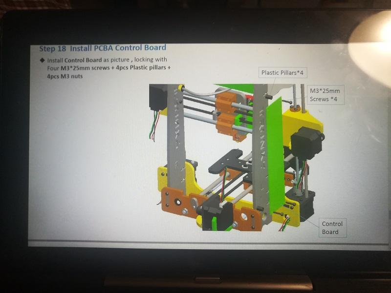 Mes débuts en impression 3D Img_2344