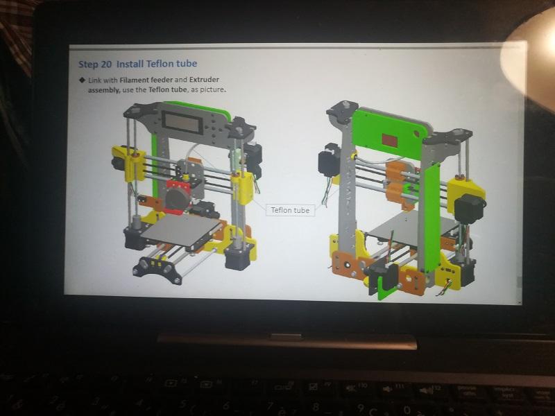 Mes débuts en impression 3D Img_2346
