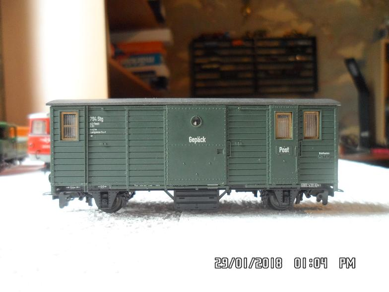 Ma collection H0e: les wagons - Page 4 Sam_3813