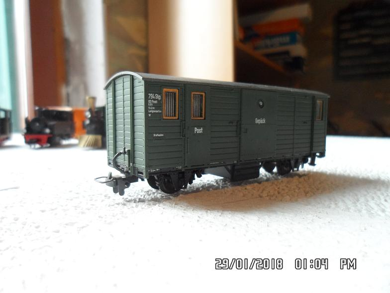 Ma collection H0e: les wagons - Page 4 Sam_3814
