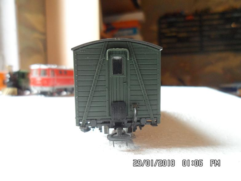 Ma collection H0e: les wagons - Page 4 Sam_3816