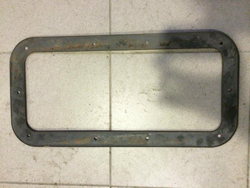73-77 miscellaneous parts 4cca3910