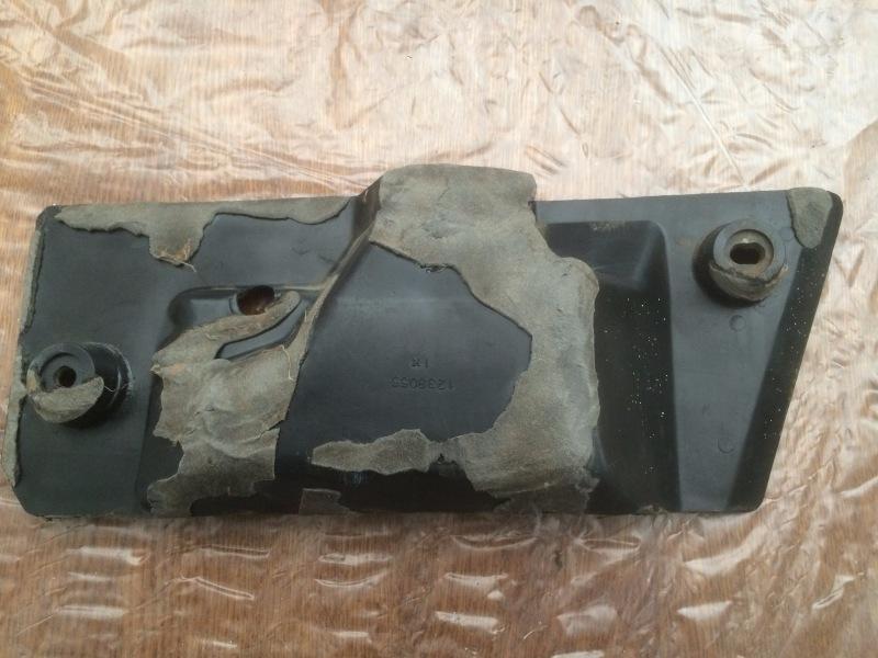 73-77 miscellaneous parts 517d7910