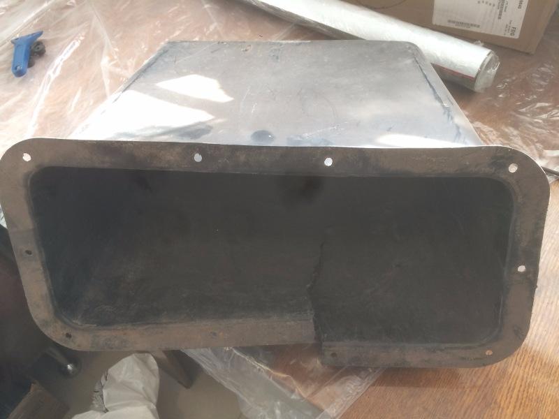 73-77 miscellaneous parts 621bcb10