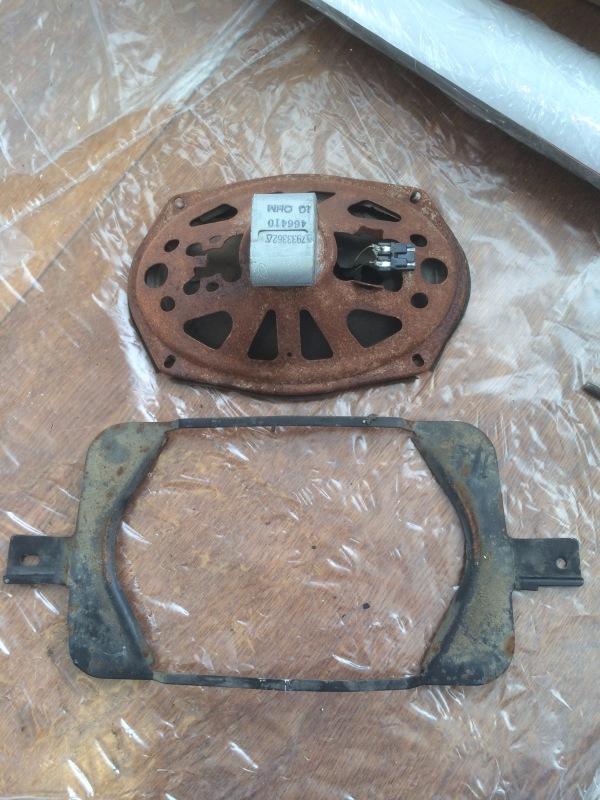 73-77 miscellaneous parts 782a8710