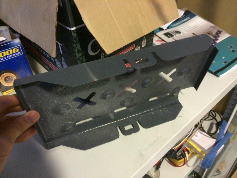 73-77 miscellaneous parts F872c810