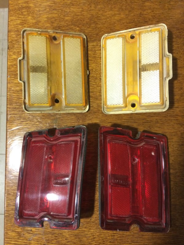73-77 miscellaneous parts Fb5dbc10