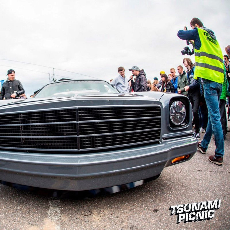 "'74 El Camino ""Project Badass"" - Page 7 Img_3410"