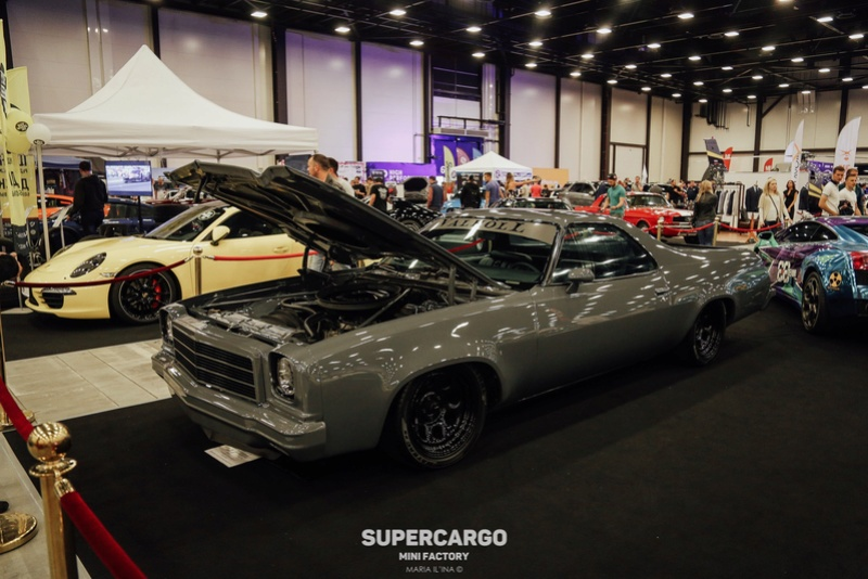 "'74 El Camino ""Project Badass"" - Page 7 Img_3514"