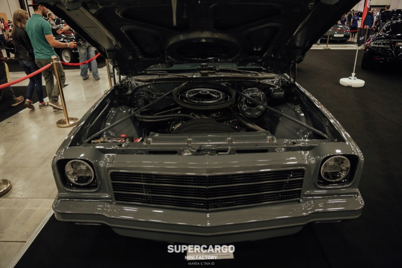 "'74 El Camino ""Project Badass"" - Page 7 Img_3515"