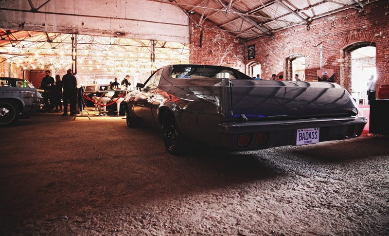 "'74 El Camino ""Project Badass"" - Page 7 Img_4310"