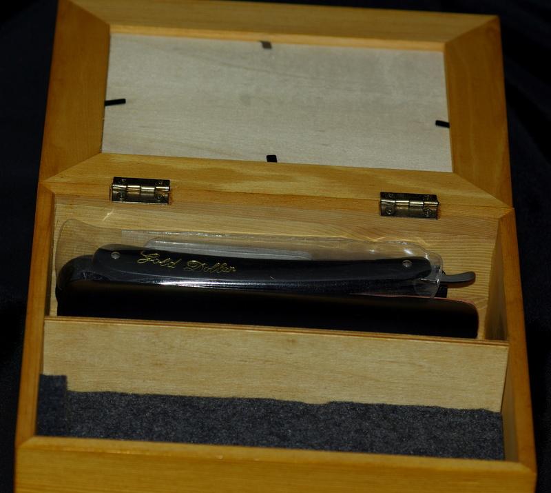 Petite boîte à CC Boyte410