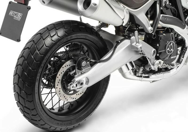 Scrambler Ducati 2018 : King size ! 23130511