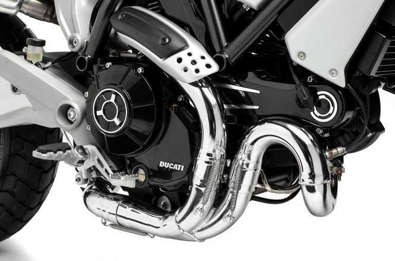 Scrambler Ducati 2018 : King size ! 23130710