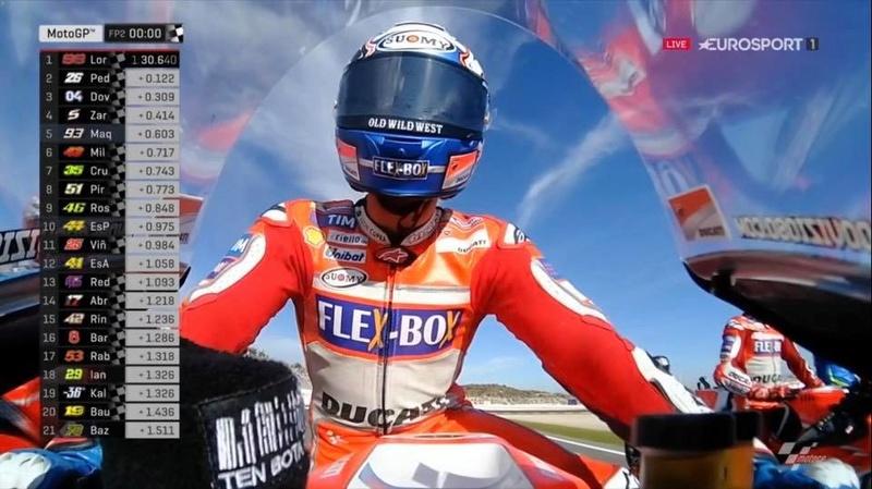 Grand Prix de Valence : 12 Novembre 23379910