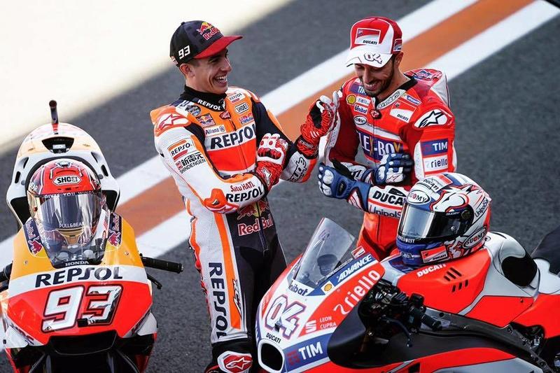 Grand Prix de Valence : 12 Novembre 23472110