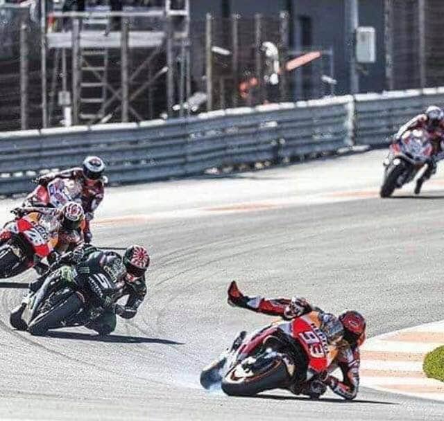Grand Prix de Valence : 12 Novembre 23561810