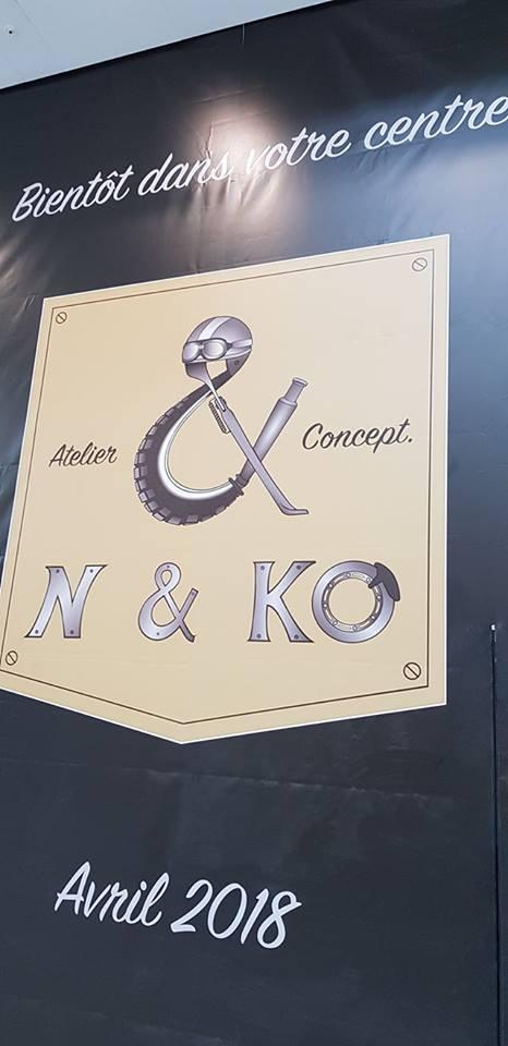 N&KO à Ametzondo 29178810