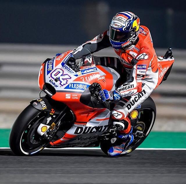 Grand Prix du Qatar - Losai - 18 Mars 2018 29339810