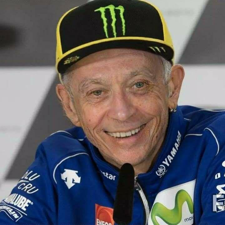 Grand Prix d'Argentine - 8 Avril 2018 29571210