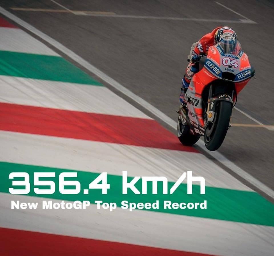 Grand Prix d' Italie - Mugello - 3 Juin  34258910