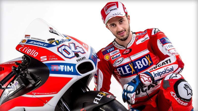 Grand Prix de Valence : 12 Novembre Presen10