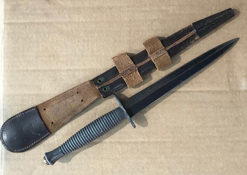 Dague Fairbairn 3ième modèle Img_2812