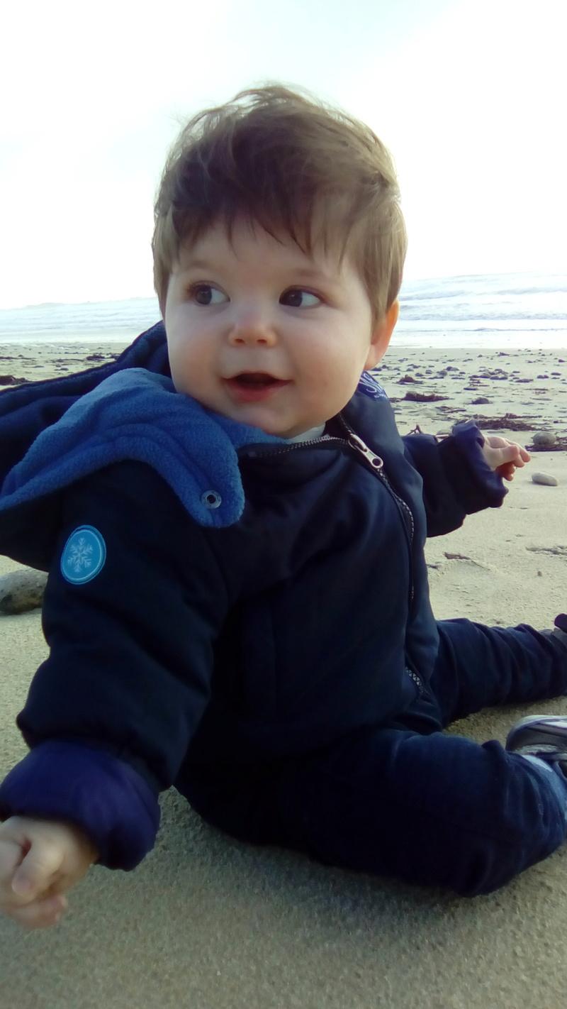 Alexis, mon bébé de l'Amour - Page 2 Img_2010